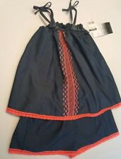 Kensie girls outfit size 10 A6