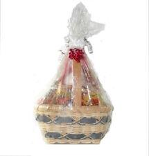 Hot Mamas® Direct Import Hot Sauce Gift Baskets - Fiery Hot - Xxx