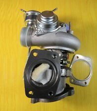 TD04HL Volvo S60 V70 S70 XC70 XC90 2.3T 2.3L  236HP 174KW B5234T3 turbocharger