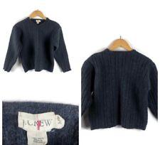 0fc7edffd784 vintage j. crew wool sweater