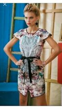 DENNY ROSE ABITO vestito art. 51dr12007 raro