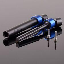 1 set 1:10 Steel Rear Driveshaft For Team Losi 1/10 BAJA REY LOS232005
