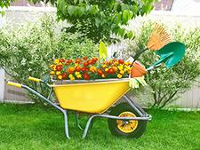 Garten & Terrasse günstig kaufen | eBay