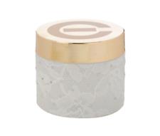 BN Elizabeth Grant Collagen Re-enforce 3D Advanced 24-hr Face Cream 200ml £250