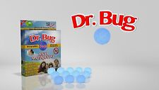 Dr. BUG Mosquito Repellent PATCH Non Toxic, Deet Free, No Spray 10 patches