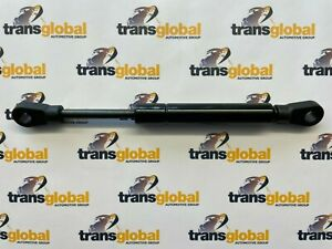 Rear Tailgate Step Gas Lift Strut Damper for Land Rover Discovery 2 KVL100040