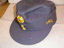 Dienstmütze Österr. Gendarmerie  80iger Jahre