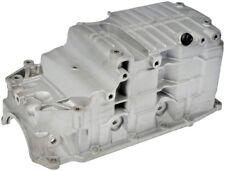 Engine Oil Pan Dorman 264-330