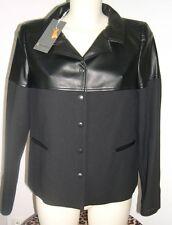 COP COPINE HIVER 2013 - veste modèle TRIVIAL neuve et étiquetée