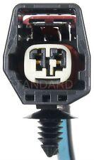 Knock Sensor KS304 Standard Motor Products