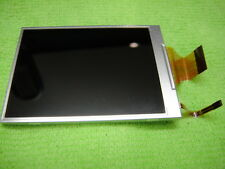 GENUINE OLYMPUS STYLUS 7010 LCD WITH BACK LIGHT REPAIR PARTS
