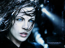 Underworld Evolution - A3 Film Poster - FREE UK P&P