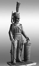 Toy lead soldier,France. Marine Guards.,rare,detailed,collectable,gift idea