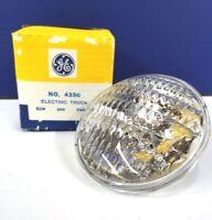 10-PK #46 6.3V .25A MINIATURE BULB Light LAMP NEW FaBuLouS 25484 32141
