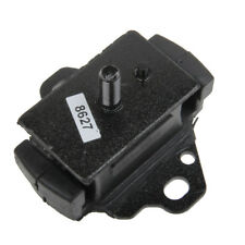 Engine Mount-MTC Left/Right WD Express 8627
