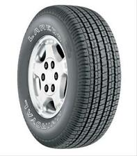 Uniroyal 93470 TIRE P265/75R16 114S LAR CC ROWL UNIROYAL LAREDO CROSS COUNTRY