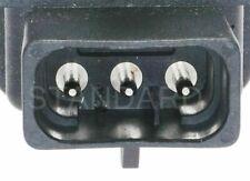 Manifold Absolute Pressure Sensor Standard AS26