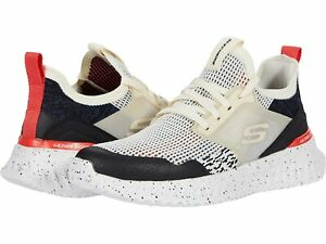 Man's Sneakers & Athletic Shoes SKECHERS Matera 2.0