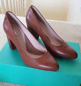 Zensu - womens pump shoes