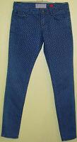 212 ) Traumhafte Damen Stretch Jeans Gr. W38 / L32 der Firma QS by S.Oliver