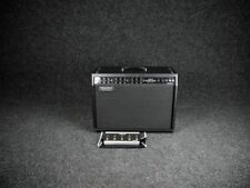 Mesa Boogie Nomad 55 Combo Amp - 2nd Hand **COLLECTION ONLY**