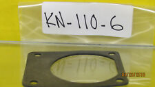 Duo-Fast KN-110-6 Gasket for KN-6440 Intermediate Stapler IN STOCK (6KAT)