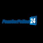 Fensterfolien24