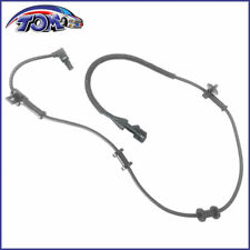 ABS Wheel Speed Sensor Front Right/Left For Excursion F-250 F-350,970-021