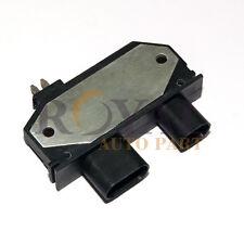 New Ignition Control Module ICM Chevrolet GMC C/K 1500 2500 3500 Pickup LX340