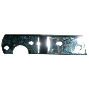 Goodmark LH Side Tail Lamp Bracket Fits C10 C20 K10 Pickup K1000 GMK4141844554L