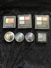 Sally Eye Shadow Varieties-Palladio-Femme Couture-Beauty Rush-New