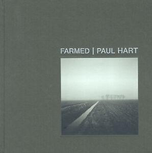 Paul Hart - Farmed-3690