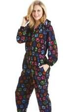 Vêtements ensembles de pyjama taille 4XL pour femme