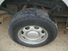 F150      2010 Center Cap (Wheel) 401844
