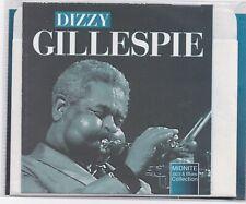 Dizzy Gillespie-Dizzy Gillespie cd album