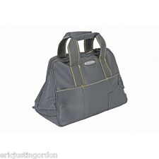 25 Pocket Mechanic's Tool Bag for Storing and Transporting Tools Fast Free Ship!