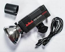 Britek HS-1000 Pro Studio Monolight Professional Flash