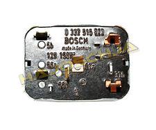 Bosch Relais Schrittrelais Flip Flop 12 Volt 150 Watt  0332515022