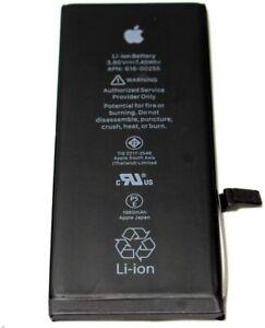 Original iPhone 7 Akku Batterie 1960mAhh APN 616-00257 Akku Battery