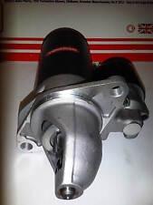 LAND ROVER RANGE ROVER + TVR 3.5 3.9 4.0 4.6 V8 BRAND NEW STARTER MOTOR 1981-02