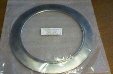 "HELICOFLEX H-301632 METAL VACUUM SEAL GASKET 6"" 300LB FLANGE $59EA"