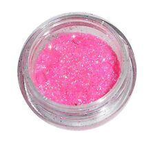 Eye Kandy Sprinkles Eye & Body Glitter Makeup 60 Colors Avail. Cotton Candy