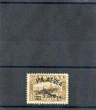 IFNI, PROV AIIRMAL SA 15*VF LH 2P50/10P VIA AEREA DOUBLE, 50 MADE, GALVEZ, 2500