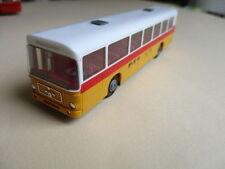 Herpa MAN Modellautos, - LKWs & -Busse