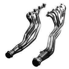 KOOKS Long-Tube Stainless Steel Headers for Pontiac GTO 2004-2006 - 24102400
