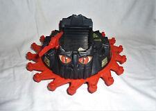 VINTAGE MASTERS OF THE universi He-Man MOTU Rotone veicolo 1983