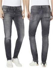 Pepe Jeans W33 Herren Jeans günstig kaufen   eBay
