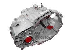 Schaltgetriebe Gearbox AUDI TT Getriebe 6-Gang - APX ASX - DQB
