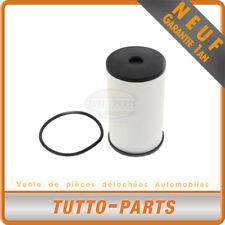 Filtre Boite Auto Audi A3 Seat Skoda VW 02E305051B 02E305051C 02E398051
