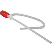 Pompa manuale per combustibile liquido